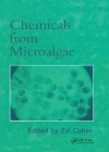 Chemicals from Microalgae Cover Image