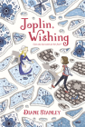 Joplin, Wishing Cover Image