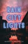 Rain City Lights Cover Image