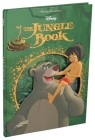Disney: The Jungle Book (Disney Die-Cut Classics) Cover Image