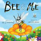 Bee & Me Cover Image