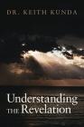 Understanding the Revelation Cover Image