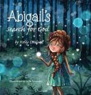 Abigail's Search for God Cover Image