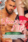 Unwrap Me: An XXX-mas Collection Cover Image