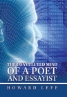 The Convuluted Mind of a Poet and Essayist Cover Image