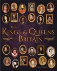 The Kings & Queens of Britain Cover Image