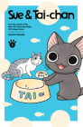 Sue & Tai-chan 3 (Sue & Tai Chan #3) Cover Image