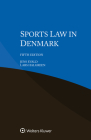 Sports Law in Denmark Cover Image