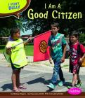 I Am a Good Citizen (I Don't Bully) Cover Image