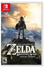 Official Zelda: Walkthrough Cover Image