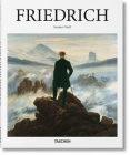 Friedrich Cover Image