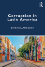 Corruption in Latin America Cover Image