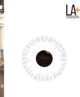 La+ Journal: Identity: Interdisciplinary Journal of Landscape Architecture Cover Image
