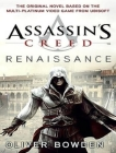 Assassin's Creed: Renaissance Cover Image