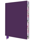 Purple Artisan Sketch Book (Artisan Sketch Books) Cover Image