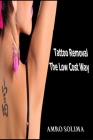 Tattoo Removal: The Low Cost Way Cover Image