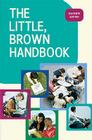 The Little, Brown Handbook Cover Image