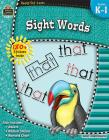 Ready-Set-Learn: Sight Words Grd K-1 Cover Image