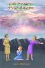 God's Providence: The Gift of Adoption Cover Image