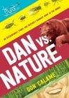 Dan Versus Nature Cover Image