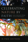 Celebrating Nature by Faith Cover Image