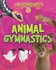 Animal Gymnastics Cover Image