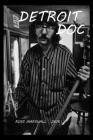 DETroit DOC Cover Image
