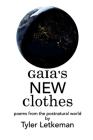 Gaia's New Clothes Cover Image