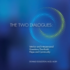 The Two Dialogues Cover Image
