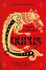 Laurus Cover Image