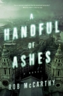 A Handful of Ashes Cover Image