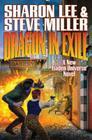 Dragon in Exile (Liaden Universe(r) #18) Cover Image