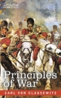 Principles of War Cover Image