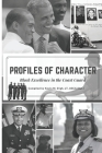 Profiles of Character: Black Excellence and the Coast Guard Cover Image