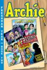 Archie Newardman年记2(Highschool Chronicles系列#2)封面图像