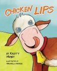 Chicken Lips Cover Image