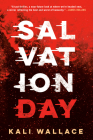 Salvation Day Cover Image