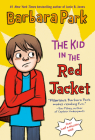 The Kid in the Red Jacket Cover Image