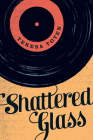 Shattered Glass (Secrets #6) Cover Image