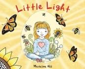 Little Light Cover Image