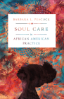 Soul Care in African American Practice Cover Image