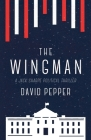 The Wingman (Jack Sharpe #2) Cover Image