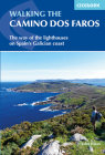 Walking the Camino dos Faros: The Way of the Lighthouses on Spain's Galician Coast Cover Image