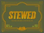 Stewed: A Collection of Soups, Braises, & Stews from Sweet Basil Cover Image