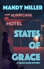 States of Grace Cover Image