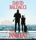 The Innocent (Will Robie Series) Cover Image