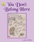 You Don't Belong Here Cover Image