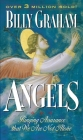 Angels Cover Image