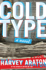 Cold Type Cover Image
