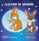 Adam's Wish Cover Image